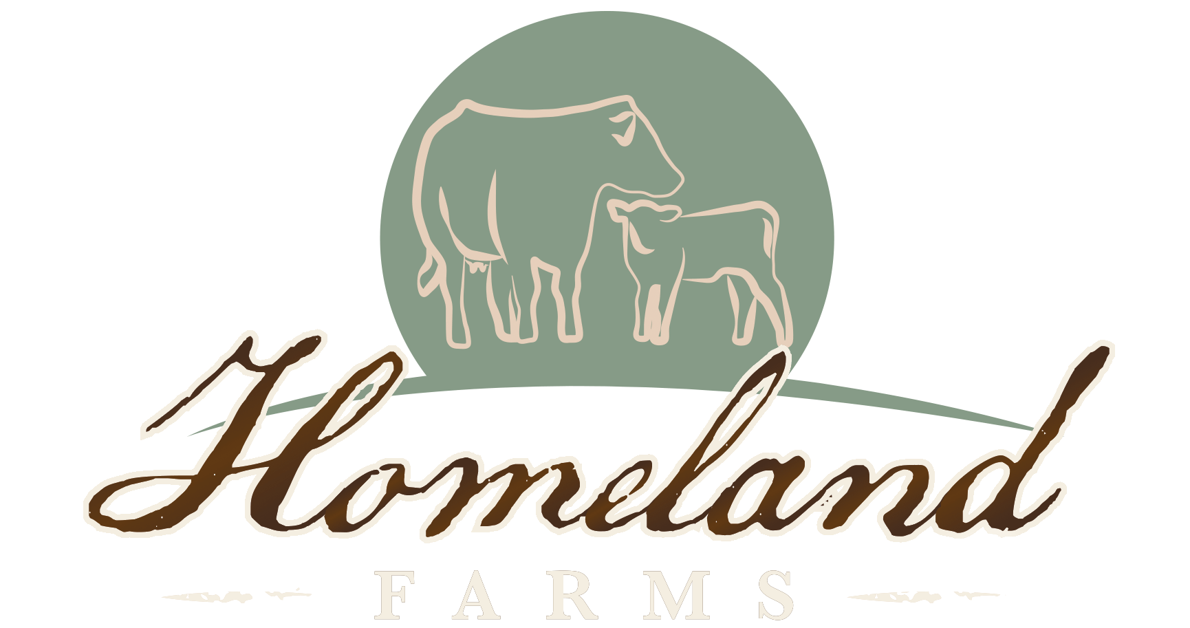 Homeland Farms